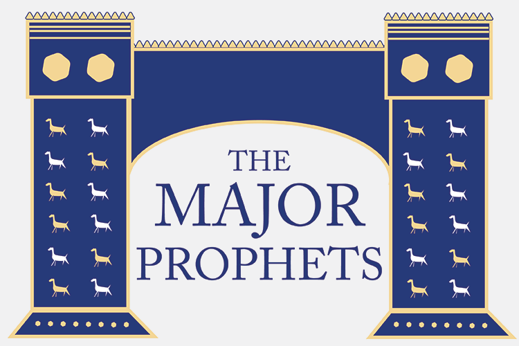 major prophets related keywords major prophets long tail